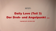 Daily Love (Teil 3)