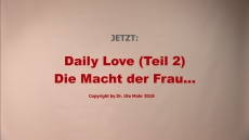 Daily Love (Teil 2)