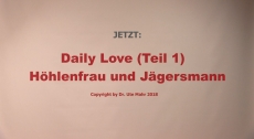 Daily Love (Teil1)