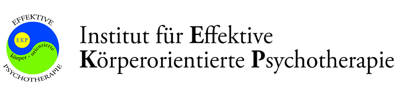 Institut für Effektive Körperorientierte Psychotherapie Logo